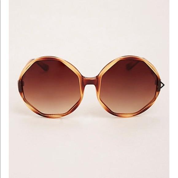 fedef2ba6a 🕶Torrid tortoise oversized sunglasses 🕶